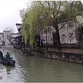 蘇杭南淮小鎮-1.jpg