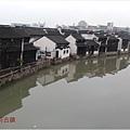 嘉興月河古鎮-12.jpg