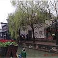蘇杭南淮小鎮-2.jpg