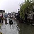 蘇杭南淮小鎮-3.jpg