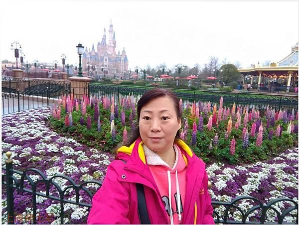 上海迪士尼-07.jpg