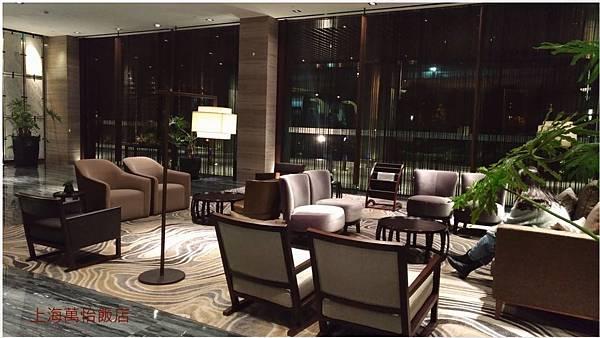上海萬怡飯店02.jpg