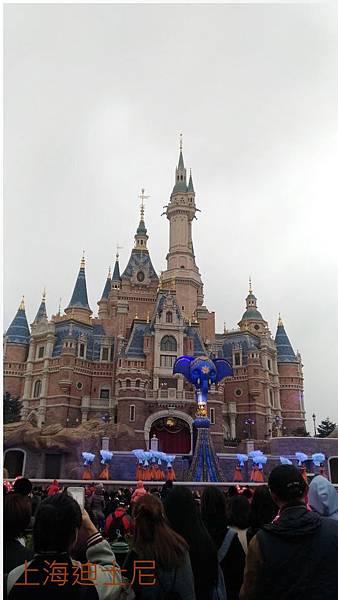 上海迪士尼-13.jpg