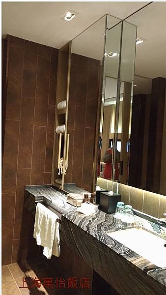 上海萬怡飯店04.jpg