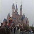上海迪士尼01.jpg