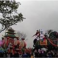 上海迪士尼-09.jpg