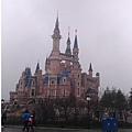 上海迪士尼-06jpg.jpg