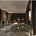 上海萬怡飯店01.jpg