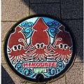 北海道函館-10.jpg