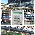 JR新幹線.jpg