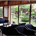 日本 東北-2jpg.jpg