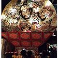 日本 東北-11.jpg