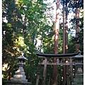 日本東北-12.jpg