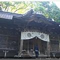 日本東北-13.jpg