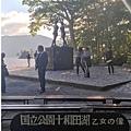 日本東北-10.jpg