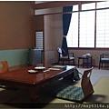 日本東北-16.jpg