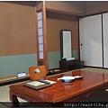 日本東北-17.jpg