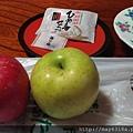 日本東北-21.jpg