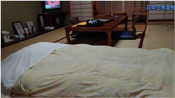 日本花捲溫泉14.jpg