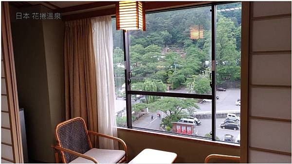 日本花捲溫泉館-004jpg.jpg