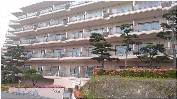 日本松島02.jpg