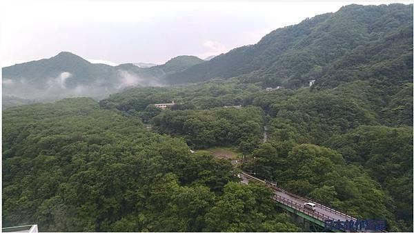 日本並作溫泉-4.jpg