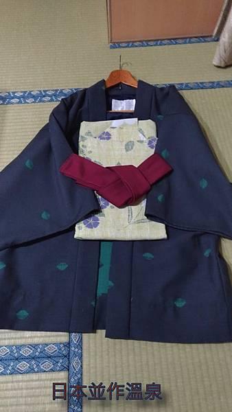 日本並作溫泉-12.jpg
