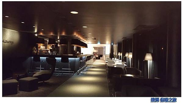 紐倫堡飯店 - 複製.jpg