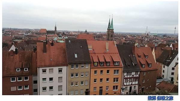 德國紐倫堡-7.jpg