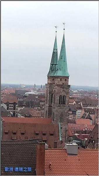 德國紐倫堡-6.jpg