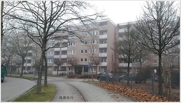 德國慕尼黑-3.jpg