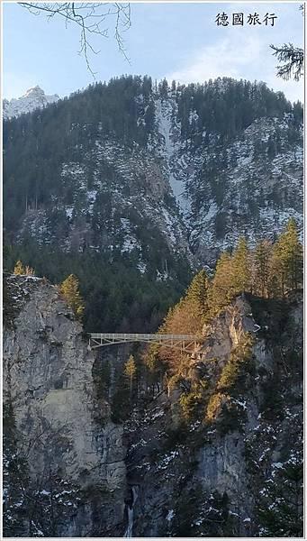 德國天鵝堡-12.jpg