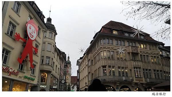 進入瑞士-07.jpg