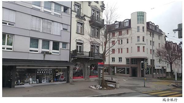 進入瑞士-06.jpg