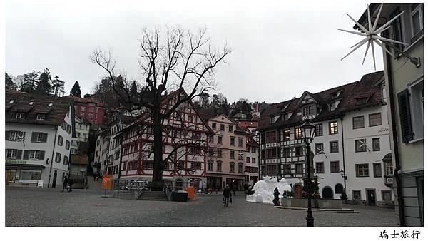 進入瑞士-10.jpg