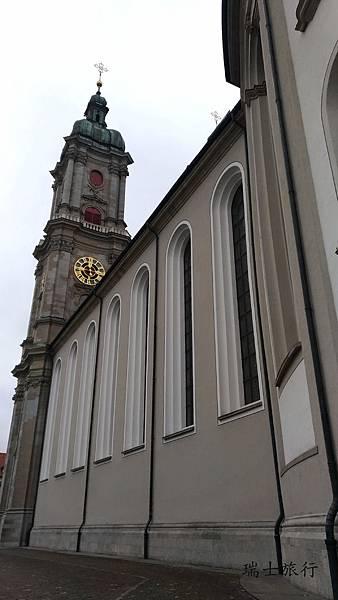 瑞士聖加倫-10.jpg