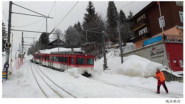 瑞士瑞吉山10.JPG