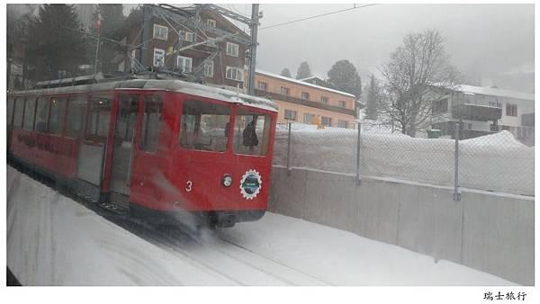 瑞士瑞吉山05.jpg