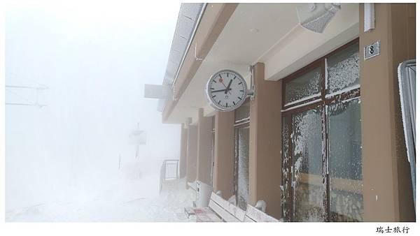 瑞士瑞吉山08.JPG