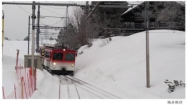 瑞士瑞吉山09.JPG