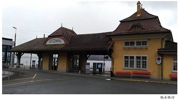 瑞士蘇黎世04.jpg