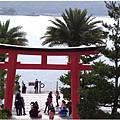 日月潭旅行-1.jpg