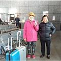 日月潭旅行-3.jpg