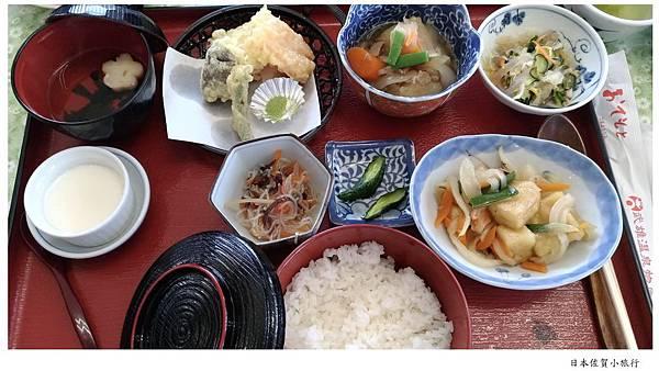 日本佐賀午餐-02.jpg