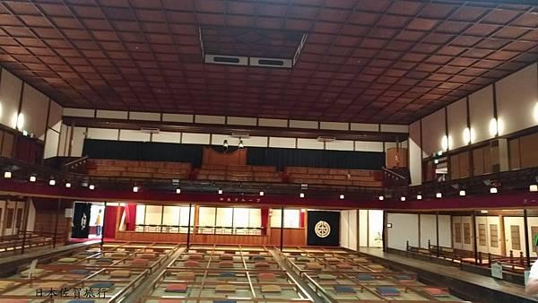 日本佐賀嘉穗劇場.06jpg.jpg