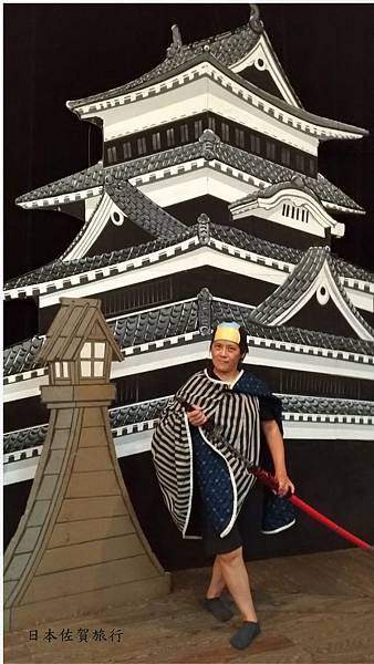日本佐賀嘉穗劇場10.jpg