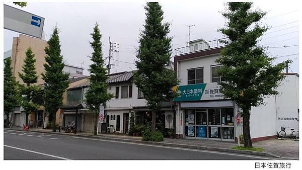 日本佐賀-12.jpg
