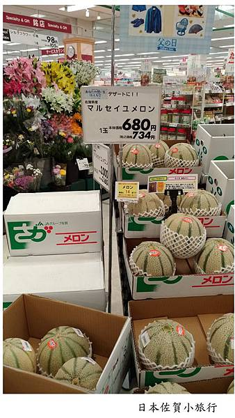 日本佐賀武雄市-17.jpg