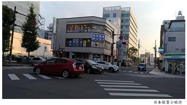 日本佐賀武雄市-16.jpg