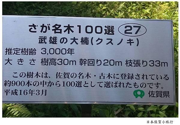 日本佐賀武雄市-06.jpg
